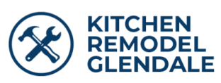 Best Kitchen Remodeling Glendale