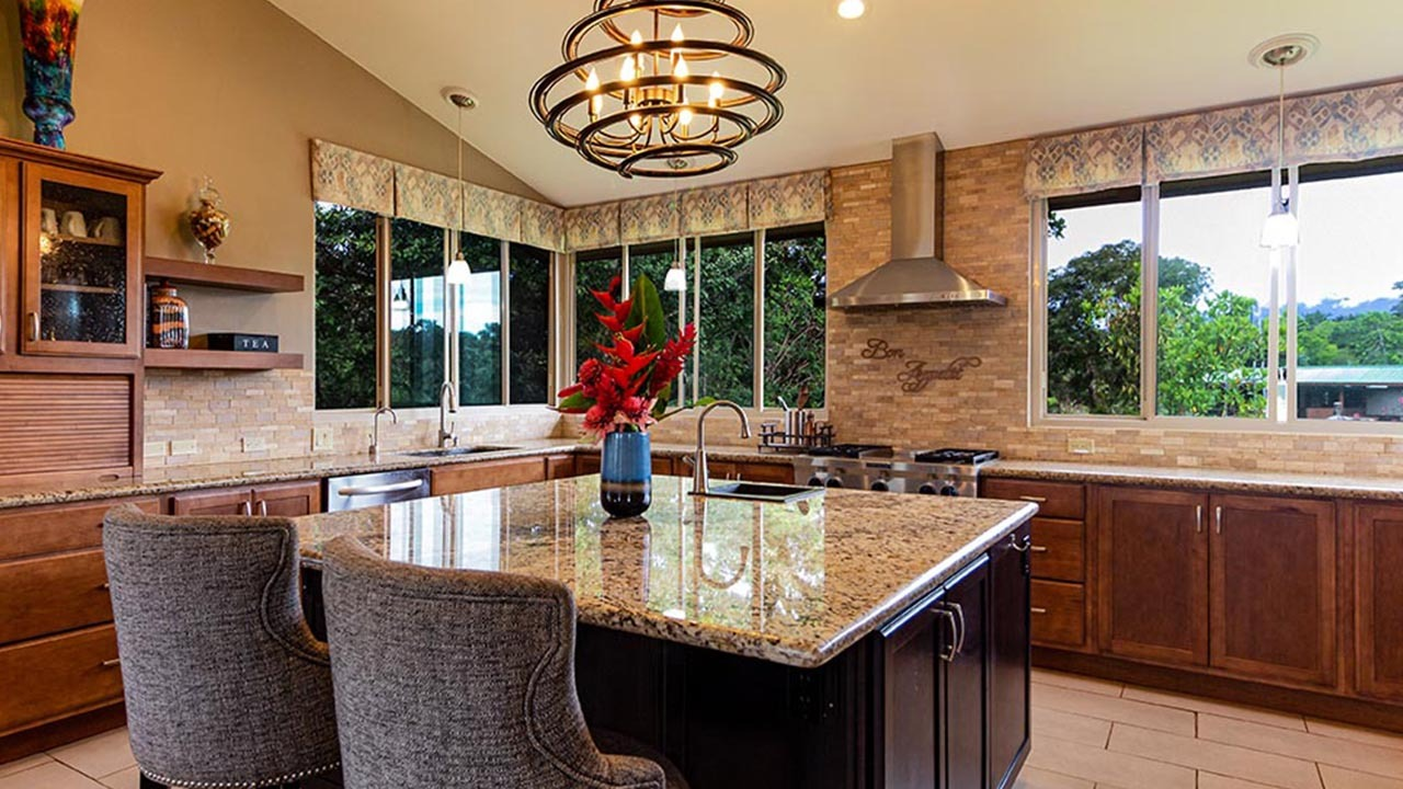 Kitchen Remodel Prices Glendale